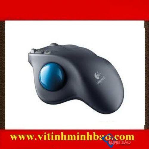 Mouse Logitech Trackball M570