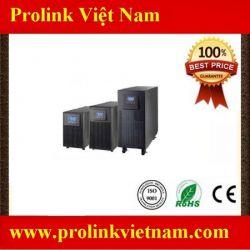 Prolink 1KVA online PRO801ES Tower