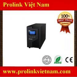 Prolink 3KVA online Pro903WS