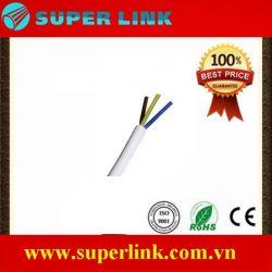 Cáp điện từng lõi Superlink
