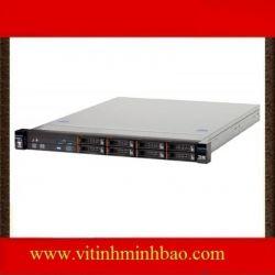 Máy chủ Server Lenovo X3250M5 (5458-G3A)